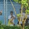 CLOSE MANUS – STOP ATTACKS ON REFUGEES – Protest 1pm Sat March 1, State Library