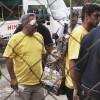 Fact Sheet on attacks on asylum seekers on Manus Island