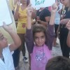 Protests on Nauru over arbitrary detention