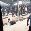 Media Release – Delta compound under attack
