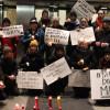 Solidarity with Manus asylum seekers spreads around the Globe