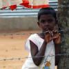 Feb 23rd, 7pm Forum: Sri Lanka is still not safe for Tamils
