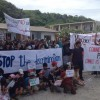 Fri March 6, 5pm | Solidarity with Nauru protests