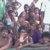 5:30pm Fri May 22 | Rescue and Resettle the Rohingyan Asylum Seekers
