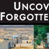 2pm 28 Nov | Book Launch – Uncovering Forgotten Cities