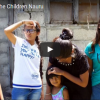 A Message from Nauru: Video Petition