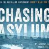 7pm 26 May | CHASING ASYLUM Premier
