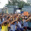 5:30pm 17 Nov | Friday Rally for Manus: End the Siege