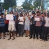 5:30pm Fri 24 Nov |Rally for Manus: End the Siege
