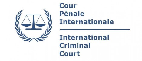 Support the submissions to the ICC! Sign the open-letter to the Chief Prosecutor!