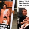 4pm 9 Aug | Qantas Stop Deportation to Danger-Let Priya, Nades