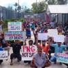 2pm Sat Oct 27 | Rally: One year since the Manus Siege – Bring Them Here