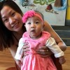 8:30am Mon Oct 1 | Let Huyen Stay- solidarity protest at court hearing