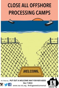 CLOSE-ALL-OFFSHORE-PROCESSING-CAMPS