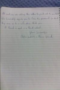 statementpage2