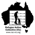 Refugee Action Collective (Vic)
